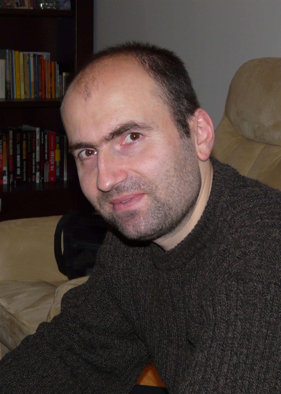 Krzysztof Piszczek