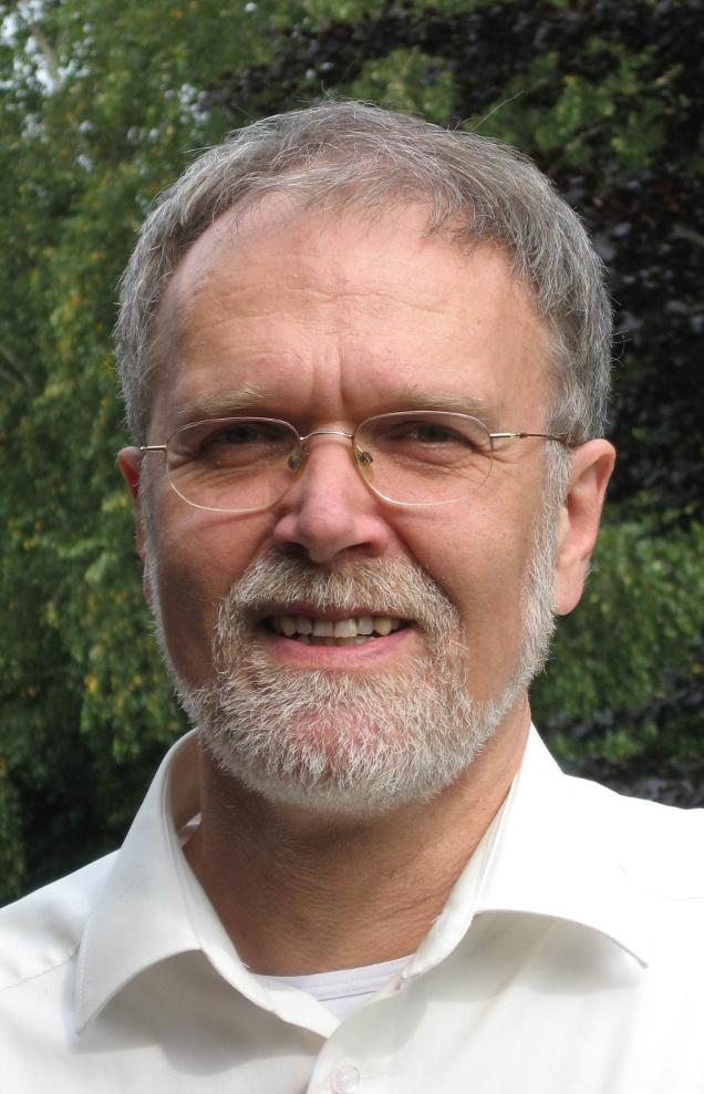 Michael Langenbruch